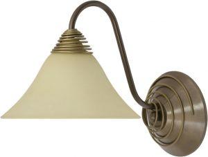 VICTORIA gold kinkiet 2994 Nowodvorski Lighting